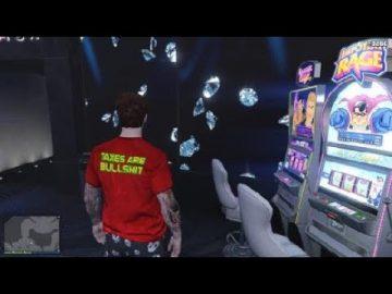 ลิ้งค์ ufa casino พนันบอลเล่นเกมสล็อตออนไลน์และอื่นๆให้ได้กำไรมหาศาล