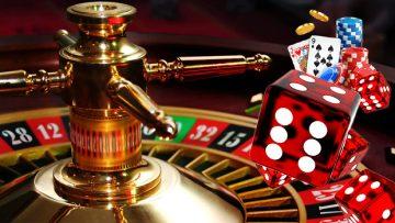 สูตรบาคาร่า sa ฟรี เพิ่มโอกาสชนะมากขึ้นถึง 90% เกมไพ่ทำเงินได้จริง